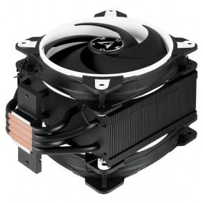 Ventilateur processeur Arctic Cooling Freezer 34 eSport Duo (Noir)