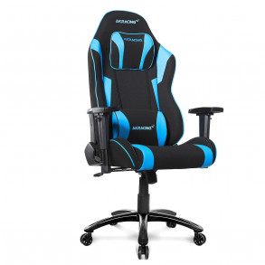 Fauteuil AKRacing Core EX...