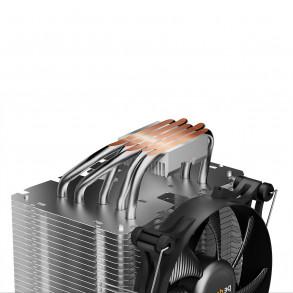 Ventilateur processeur Be Quiet Shadow Rock 3