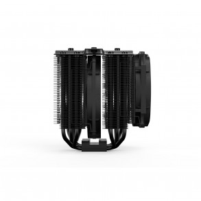Ventilateur processeur Be Quiet Dark Rock Pro 4