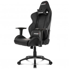 Fauteuil AKRacing Core LX...