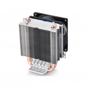 Ventilateur processeur Deepcool Ice Edge Mini FS V2
