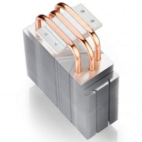 Ventilateur processeur Deepcool Gammaxx 300