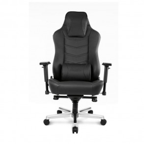 Fauteuil AKRacing Office...