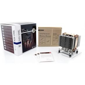 Ventilateur processeur Noctua NH-D9L
