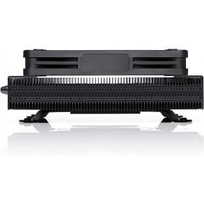 Ventilateur processeur Noctua NH-L9a-AM4 Low Profile (Noir)
