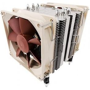 Ventilateur processeur Noctua NH-U9DXi4