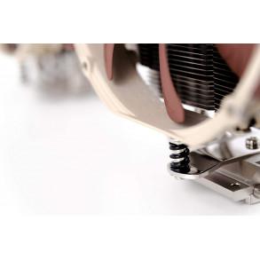 Ventilateur processeur Noctua NH-U14S