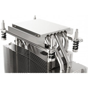Ventilateur processeur Noctua NH-U14S TR4-SP3