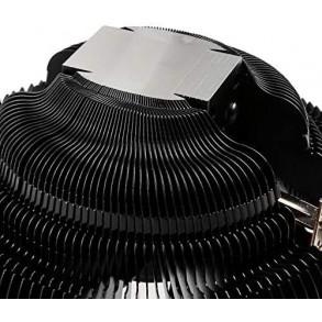 Ventilateur processeur Raijintek Juno X (Noir)