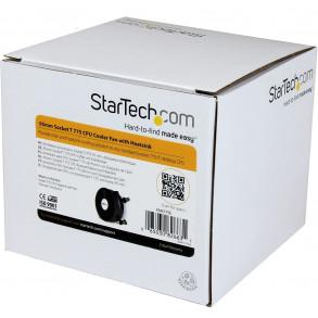 Ventilateur processeur StarTech FAN775E