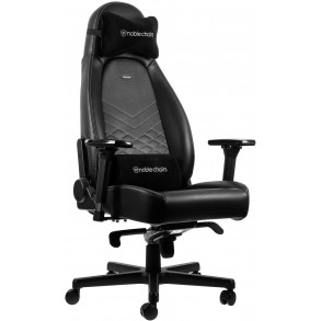 Fauteuil Noblechairs Icon...