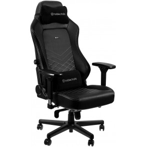 Fauteuil Noblechairs Hero...