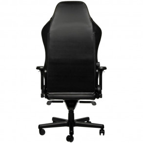 Fauteuil Noblechairs Hero (Noir/Or)