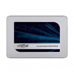 """Disque Dur SSD 2,5"""" Crucial..."""