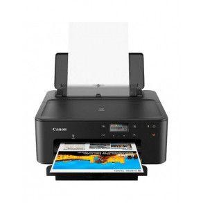 imprimante Canon PIXMA TS705