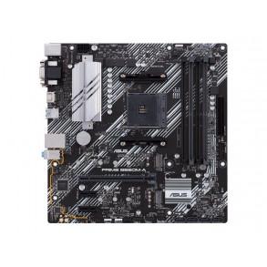 Carte Mère Asus Prime B550M-TO (AM4) Micro ATX