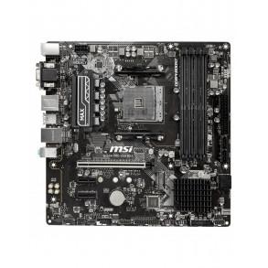 Carte Mère MSI B450M Pro-VDH Max (AM4) Micro ATX