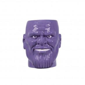Mug 3D Thanos