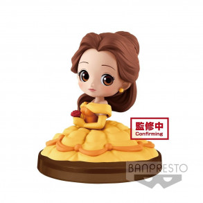 Figurine Belle (mini)