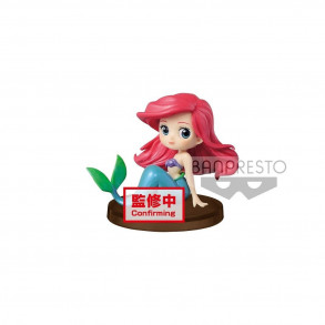 Figurine Ariel (petit Vers.A)