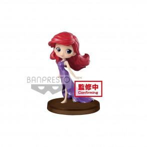 Figurine Ariel (petit Vers.D)