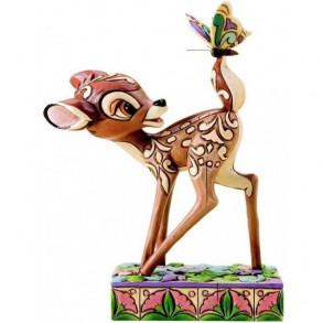 Figurine Bambi (Disney...