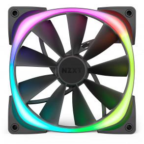 Ventilateur boîtier NZXT Aer RGB 120mm