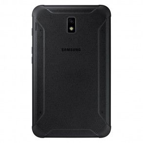 Tablette tactile Samsung Galaxy Tab Active 2 T390