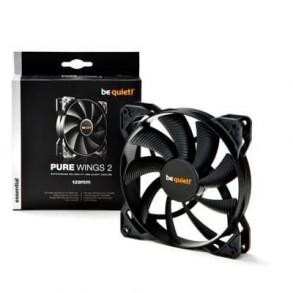Case Fan Pure Wings 2 120mm...