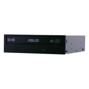 Graveur Asus SATA DVD+/-RW...
