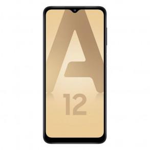 Samsung A125F/DS Galaxy A12...
