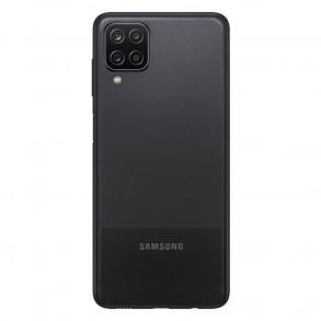 Samsung A125F/DS Galaxy A12 (Double Sim - 64 Go, 4 Go RAM) - Noir