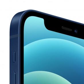 """iPhone 12 (6.1"""" - 64Go)"""