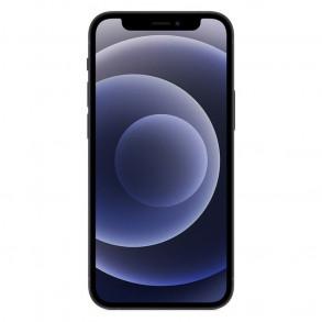 """iPhone 12 Mini (5.4"""" - 128 Go) Noir"""