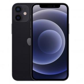"iPhone 12 Mini (5.4"" - 128..."
