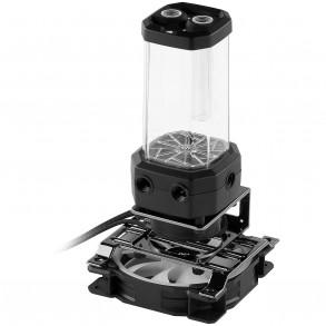 Watercooling Corsair Hydro X XD5 RGB