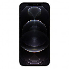 "iPhone 12 Pro (6.1"" - 128 Go)"