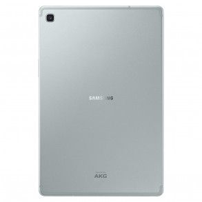 Tablette tactile Samsung Galaxy Tab S5e T720NZS Silver
