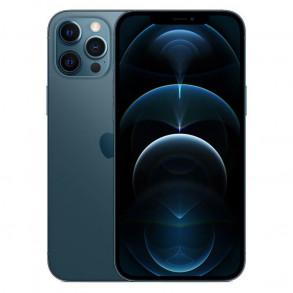 """iPhone 12 Pro (Double SIM - 6.1"""" - 128 Go)"""