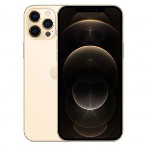 iPhone 12 Pro (Double SIM -...