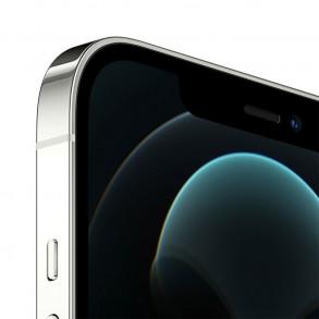 """iPhone 12 Pro (Double SIM - 6.1"""" - 256 Go)"""