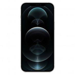 """iPhone 12 Pro Max (6.7"""" -..."""