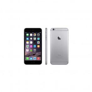 Iphone 6 Plus 16Go Gris...