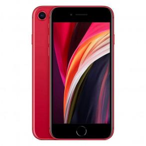 Iphone SE (2020) 128 Go