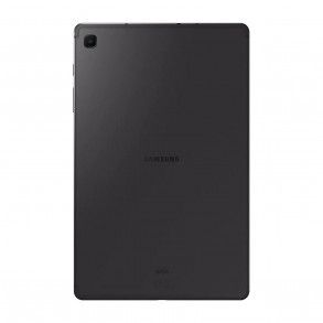 """Tablette tactile Samsung Galaxy TAB S6 Lite P610NZA Gris - 64Go/10.4"""""""