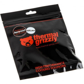 Pate Thermique Thermal Grizzly Aeronaut 3,9g