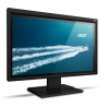 "Ecran PC Acer B226HQLymdr - 21.5""/5ms/FHD/VGA/DVI/HP/Pivot"