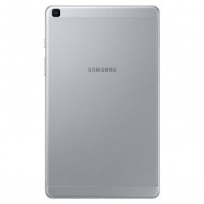 """Tablette tactile Samsung Galaxy TAB A 8"""" T290NZK Silver - 32Go/8"""""""