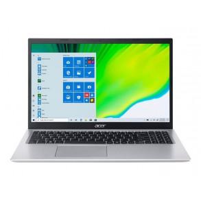 PC portable Acer Aspire 5...
